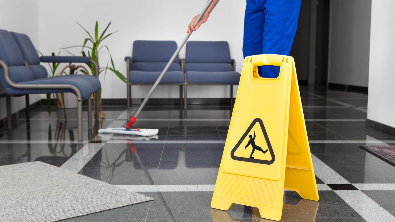 pulizie uffici, pulizie uffici verona