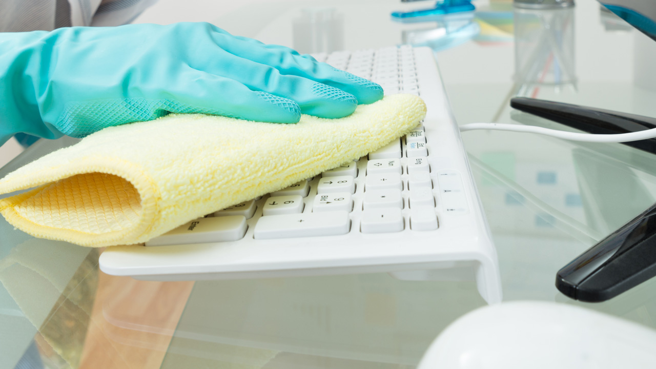 pulizie uffici verona, pulizie uffici
