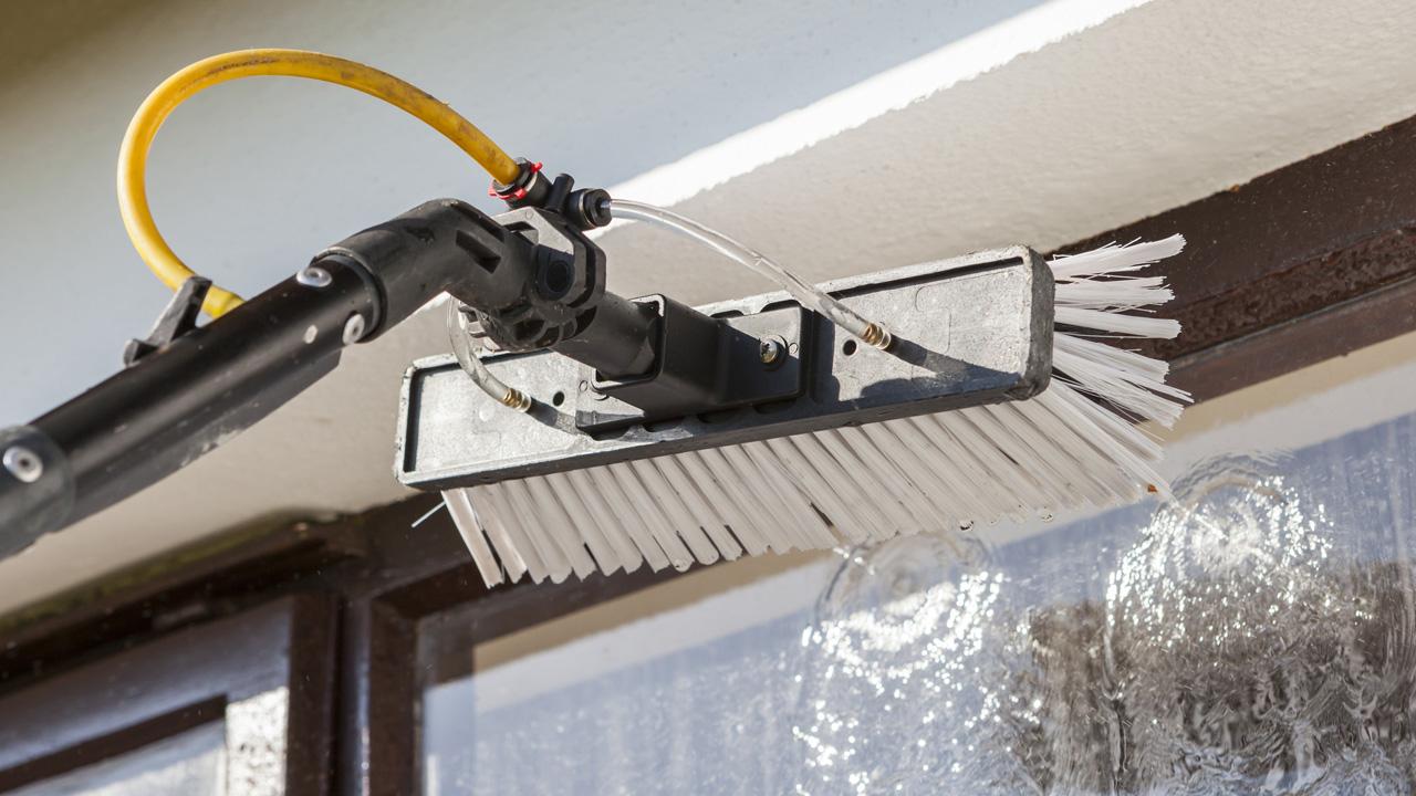 pulizia vetri verona, pulizie vetri verona pulizia servizi speciali
