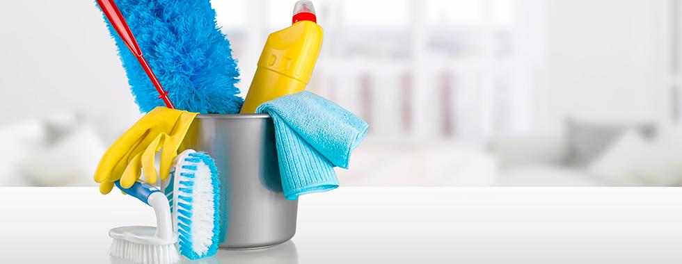 scegliere impresa di pulizie