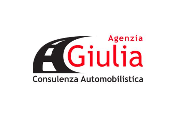 agenzia giulia