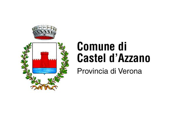 comune_castel-dazzano