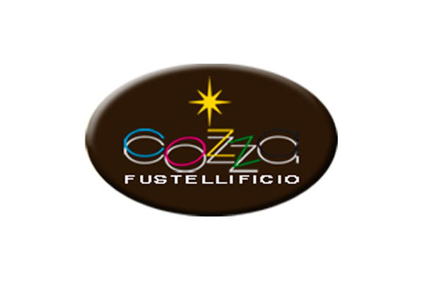 Cozza Fustellificio