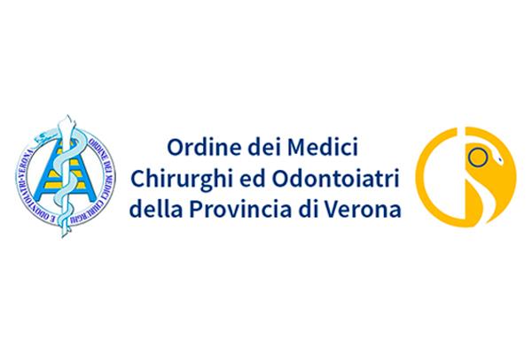 Ordine dei Medici Prov Verona